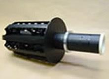Core Plugs