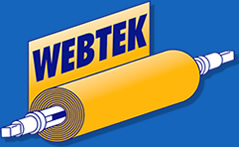 Webtek Uk